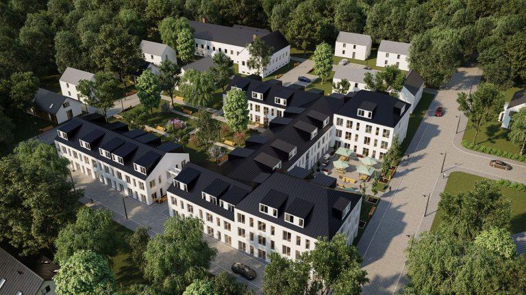 wizualizacja-budynku-niemcy-1