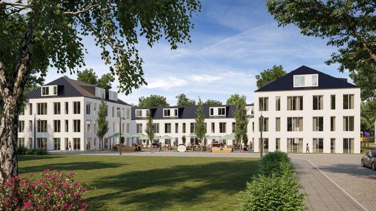 wizualizacja-budynku-niemcy-2