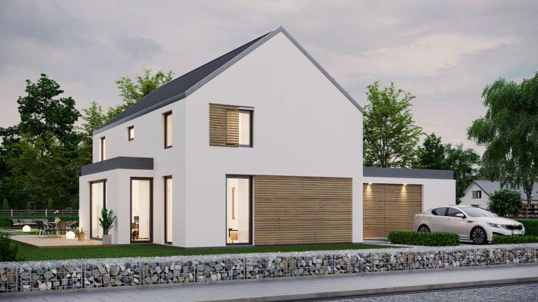 wizualizacja-domu-jednorodzinnego-grodzisk-mazowiecki-2