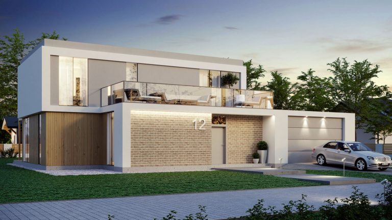 wizualizacja-domu-jednorodzinnego-henryków-3