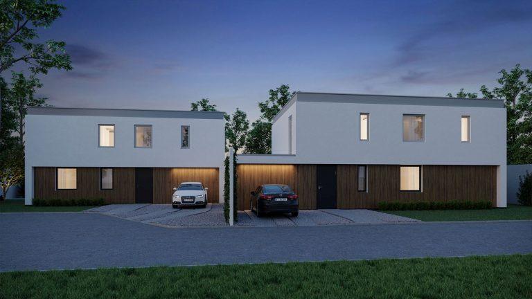 wizualizacja-domu-jednorodzinnego-henrykówwodnika-1