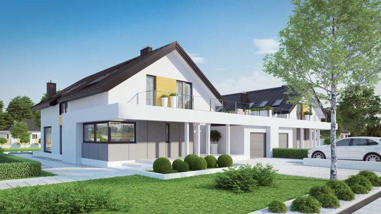 wizualizacja-domu-jednorodzinnego-homekoncept02-1