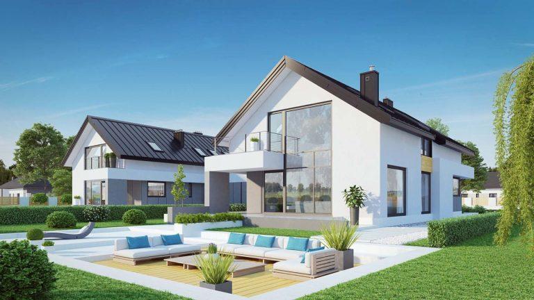 wizualizacja-domu-jednorodzinnego-homekoncept02-2