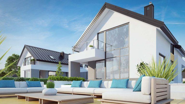 wizualizacja-domu-jednorodzinnego-homekoncept02-3