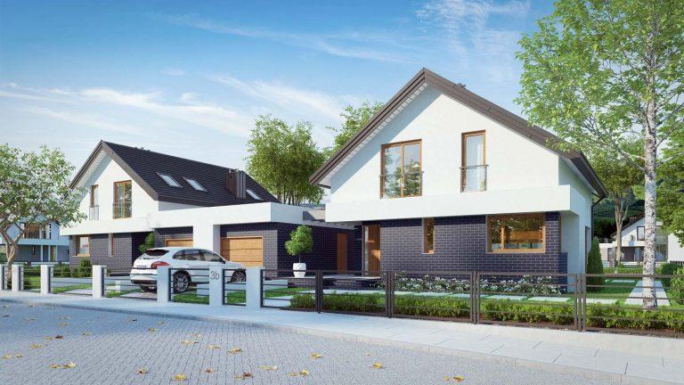 wizualizacja-domu-jednorodzinnego-homekoncept03-1