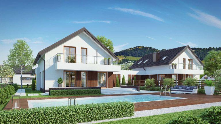 wizualizacja-domu-jednorodzinnego-homekoncept03-2