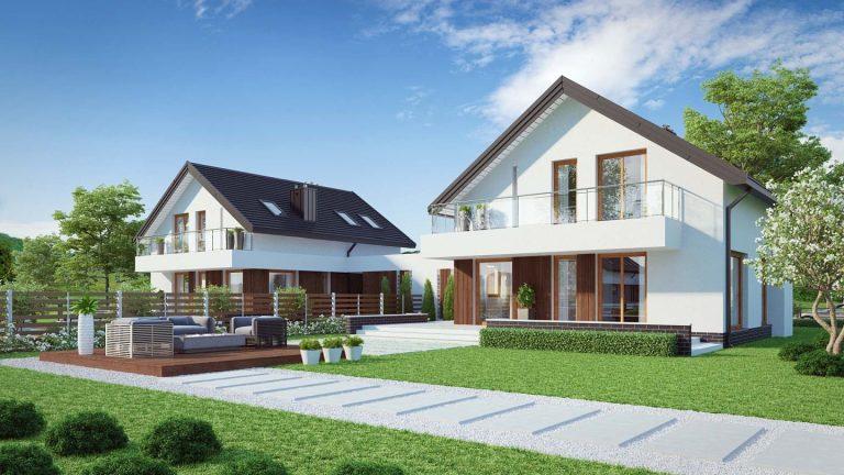 wizualizacja-domu-jednorodzinnego-homekoncept03-3