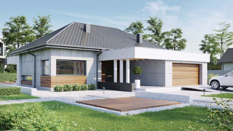 wizualizacja-domu-jednorodzinnego-homekoncept31-1