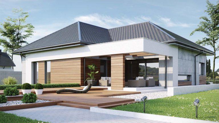 wizualizacja-domu-jednorodzinnego-homekoncept31-2