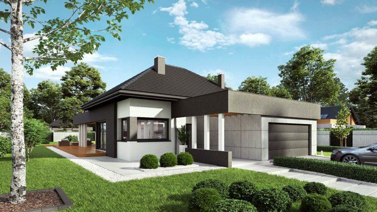 wizualizacja-domu-jednorodzinnego-homekoncept46-1