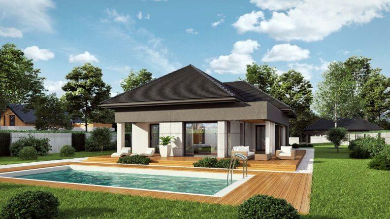 wizualizacja-domu-jednorodzinnego-homekoncept46-2