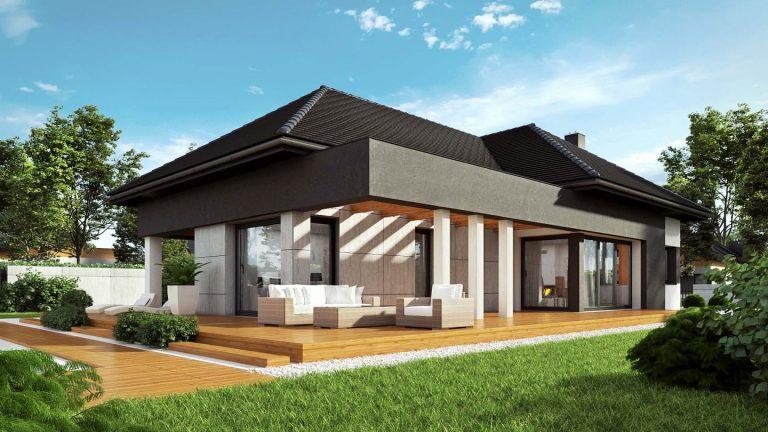wizualizacja-domu-jednorodzinnego-homekoncept46-3