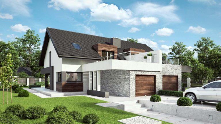 wizualizacja-domu-jednorodzinnego-homekoncept47-1