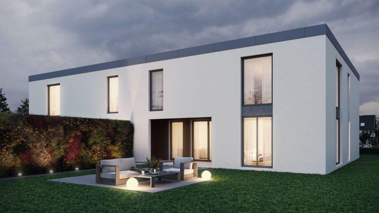 wizualizacja-domu-jednorodzinnego-józefosław-2