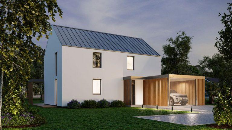 wizualizacja-domu-jednorodzinnego-kusz-2