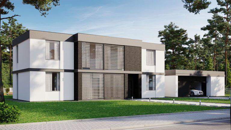 wizualizacja-domu-jednorodzinnego-magdalenka-1