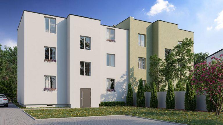 wizualizacja-domu-jednorodzinnego-płatnerska-2