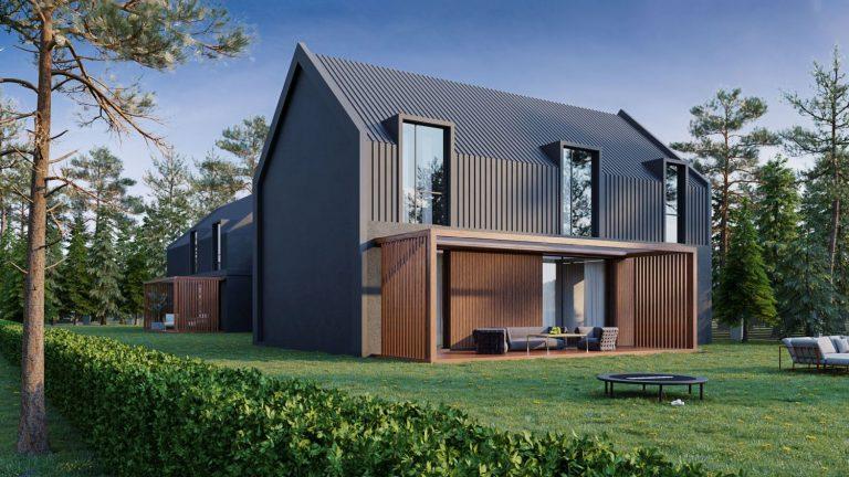 wizualizacja-domu-jednorodzinnego-piaseczno-2