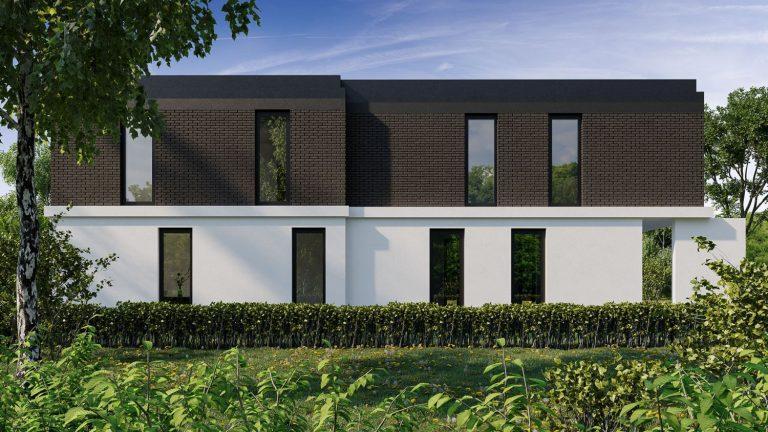 wizualizacja-domu-jednorodzinnego-piaseczno1-2