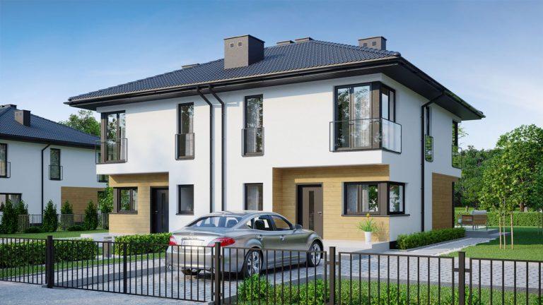 wizualizacja-domu-jednorodzinnego-starowa-góra-1