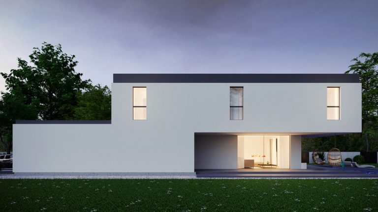 wizualizacja-domu-jednorodzinnego-tłuszcz-2