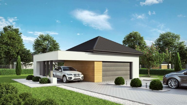 wizualizacja-garażu-homekoncepotg1a1-1