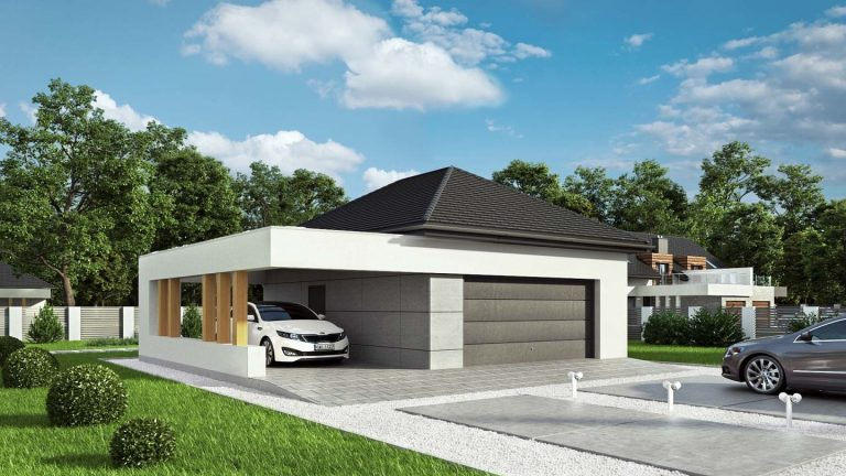 wizualizacja-garażu-homekoncepotg1a1-2