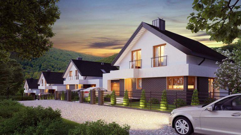 wizualizacja-osiedla-domów-jednorodzinnych-homekoncept03-2