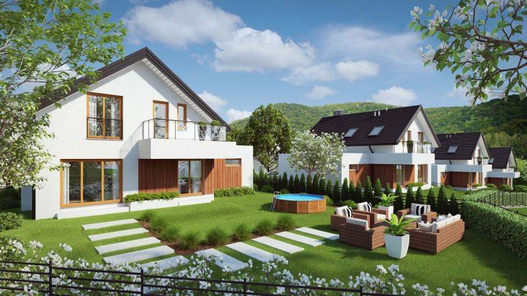 wizualizacja-osiedla-domów-jednorodzinnych-homekoncept03-3