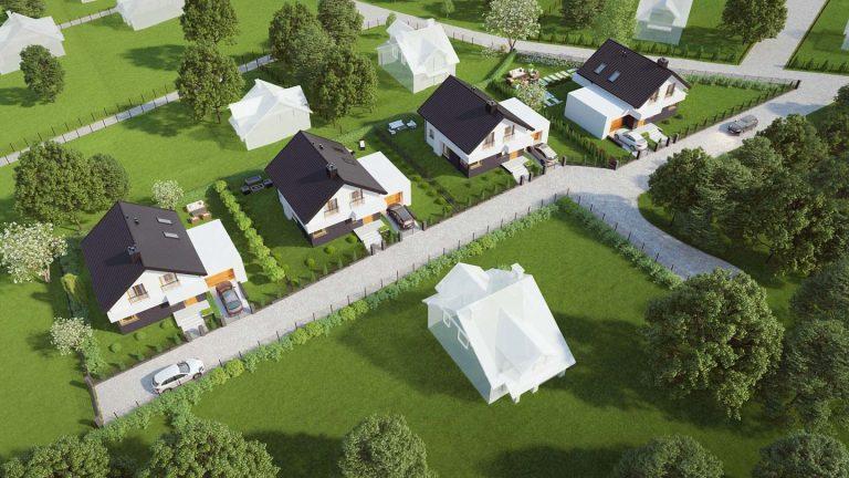 wizualizacja-osiedla-domów-jednorodzinnych-homekoncept03-4