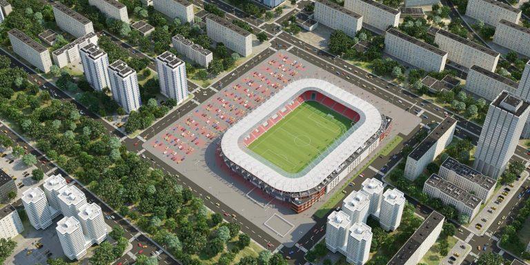 wizualizacja-stadionu-widzewa-1