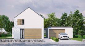 wizualizacja-domu-jednorodzinnego-grodzisk-mazowiecki-1