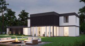 wizualizacja-domu-jednorodzinnego-magdalenka-2